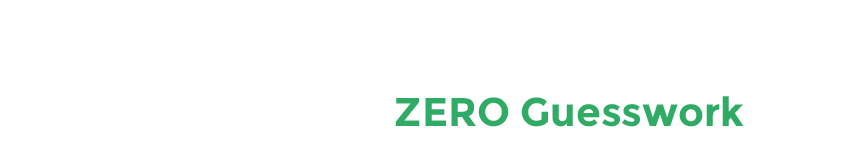 Discover How To CASH IN With The Most Profitable Niche Markets In Minutes With ZERO Guesswork  Or MIND NUMBING Research